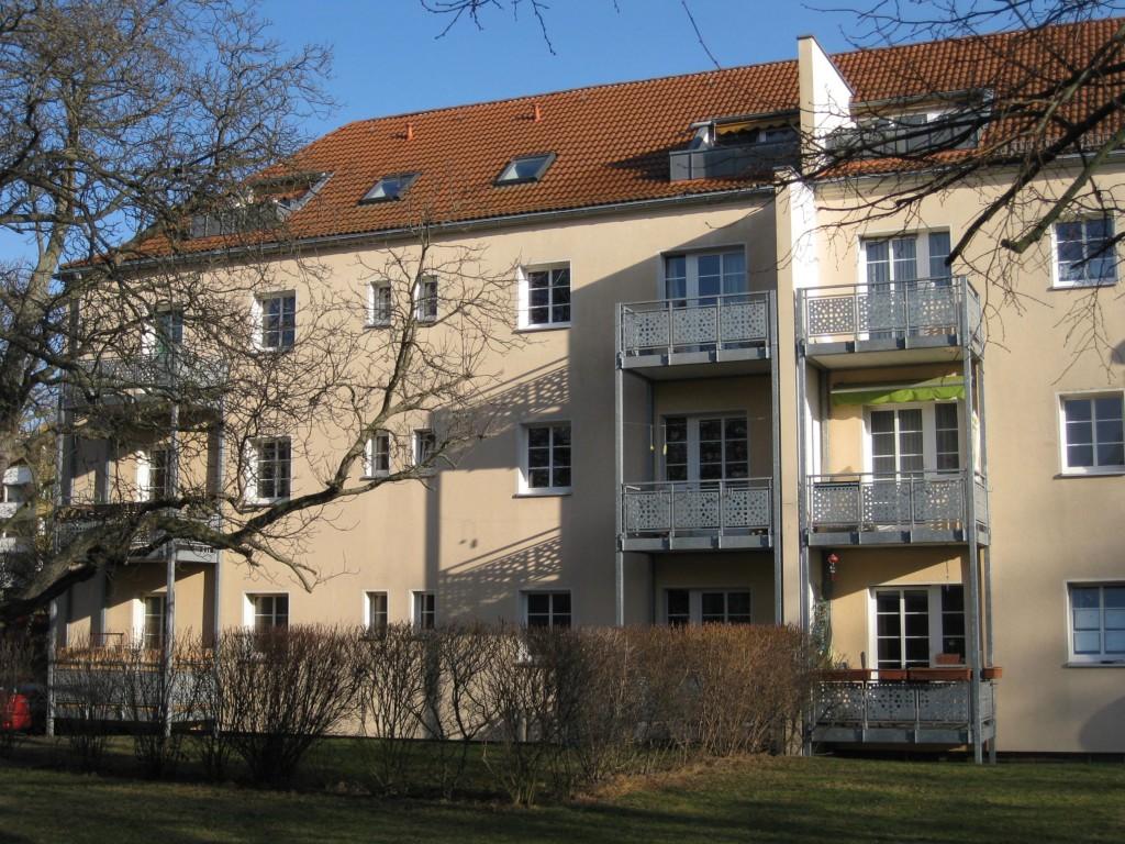 immobilienkauf in berlin immobilien in berlin und brandenburg immobilien in berlin und. Black Bedroom Furniture Sets. Home Design Ideas